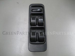 Блок упр-я стеклоподъемниками на Toyota Duet M100A EJ-DE