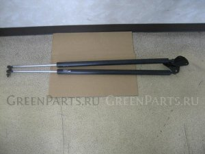 Амортизатор двери на Honda STEP WAGON RF3 K20A