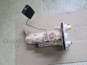 Бензонасос на Daihatsu MIRROR L260V EF-SE