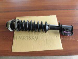 Стойка амортизатора на Subaru Pleo RA2 EN07W