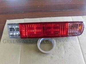 Стоп на Honda Mobilio Spike GK1 L15A P3089