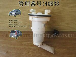 Бензонасос на Daihatsu MIRROR L275S KF-VE