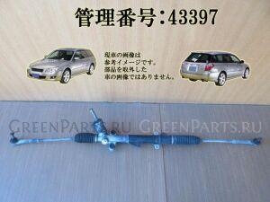 Рулевая рейка на Subaru Legacy BP5 EJ203