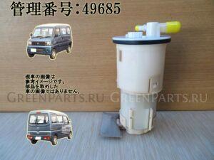 Бензонасос на Nissan Clipper U71V 3G83