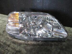 Фара на Honda Orthia EL3 B20B 033-7617