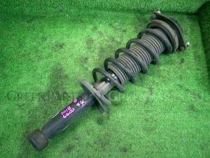 Стойка амортизатора на Subaru XV GPE FB20W