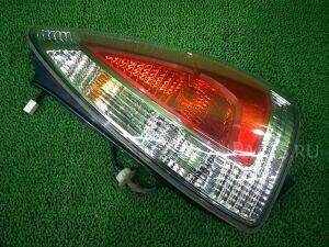 Стоп на Mazda Premacy CREW LF-VE P7138