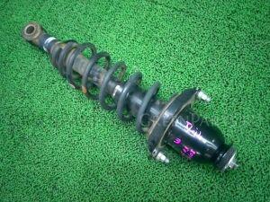 Стойка амортизатора на Toyota Premio ZZT240 1ZZ-FE