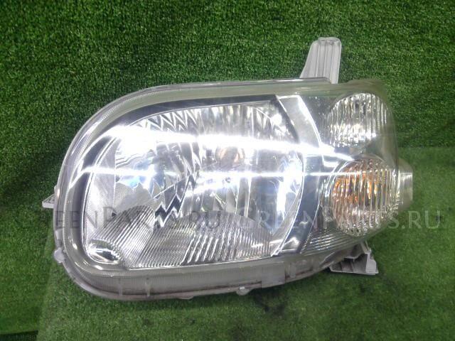 Фара на Daihatsu Tanto L375S KF-VE 100-51945