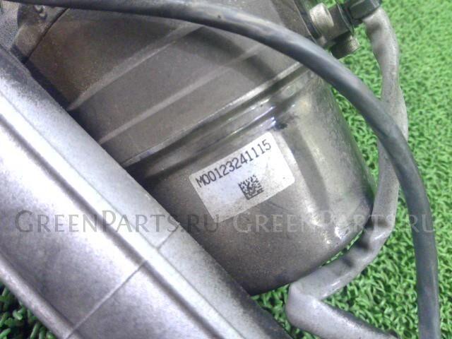Рулевая рейка на Subaru Impreza GP7 FB20A