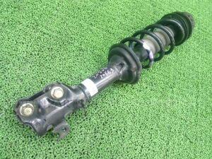 Стойка амортизатора на Honda N-WGN JH1 S07A