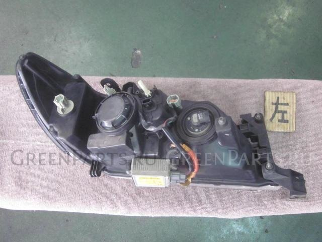 Фара на Nissan Presage HU30 VQ30DE 1672