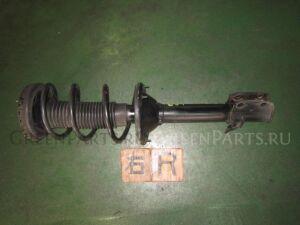 Стойка амортизатора на Subaru Legacy BG9 EJ25