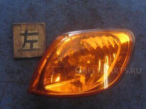Поворотник к фаре на Toyota Corolla Spacio AE111N 4A-FE 13-56
