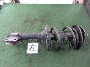 Стойка амортизатора на Subaru Legacy BPE EZ30D