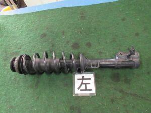 Стойка амортизатора на Honda Life JB5 P07A
