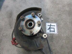 Ступица на Toyota Gaia ACM10G 1AZ-FSE