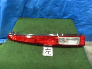 Стоп на Daihatsu Move L150S EF-VE D016