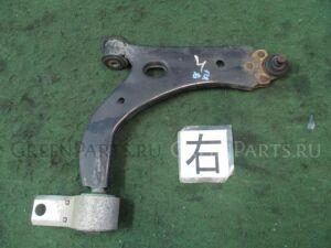Рычаг на Mazda Demio DY3W ZJ-VE