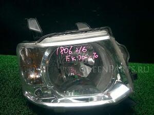 Фара на MMC;MITSUBISHI Ek Wagon H82W 3G83