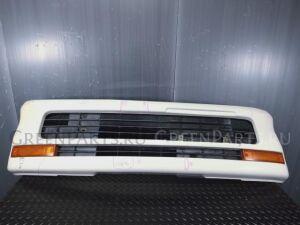 Бампер на Daihatsu Hijet S100V EF-NS