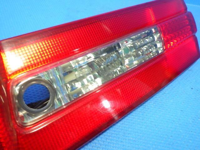 Стоп-планка на Toyota Corona Premio AT211 7A-FE