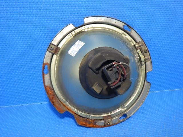 Фара на Suzuki Jimny JA22W K6AT