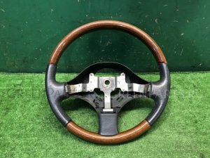 Руль на Daihatsu MIRASINO L700S EF-VE