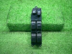 Блок упр-я стеклоподъемниками на Toyota Sprinter AE110 5A-FE