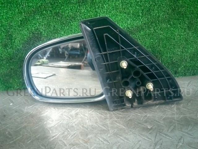 Зеркало двери боковой на Daihatsu MIRASINO L700S EF-DET