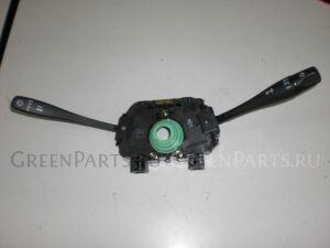 Переключатель поворотов на Nissan Expert VW11 QG18DE