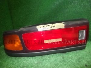 Стоп на Toyota Corona Exiv ST180 4S-FE 33-10003