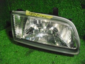 Фара на Nissan Sunny FB15 QG15DE