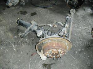 Стойка амортизатора на Toyota Progres JCG10 1JZ-GE
