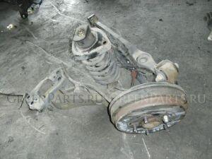 Стойка амортизатора на Nissan PRAIRIE LIBERTY RM12 QR20DE