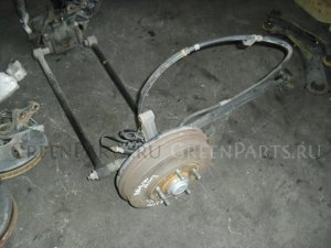 Ступица на Mazda Premacy CP8W FP-DE