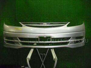 Бампер на Toyota Estima ACR30W 2AZ-FE