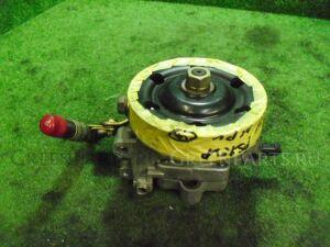 Насос гидроусилителя на Mazda Mpv LW3W L3