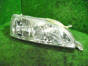 Фара на Toyota Cresta GX100 1G-FE 22-258