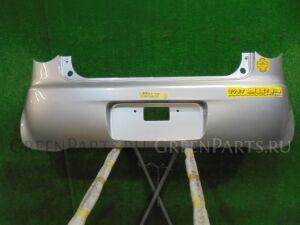 Бампер на Daihatsu Move L550S EF-VE