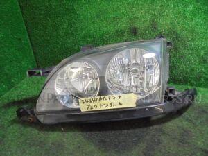 Фара на Toyota Caldina ST210G 3S-FE