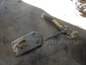 Рычаг на Mazda Scrum DG52T F6A