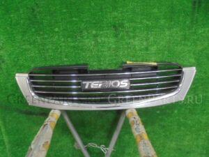 Решетка радиатора на Daihatsu Terios J100G HC-EJ