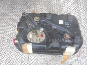 Бак топливный на Mazda Sentia HEEA JE-ZE