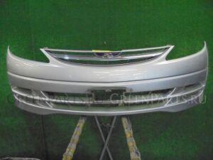 Бампер на Toyota Estima MCR30W 1MZ-FE