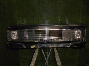 Бампер на Daihatsu HIJET ATRE S220G EF-DET
