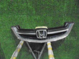 Решетка радиатора на Honda Odyssey RA6 F23A