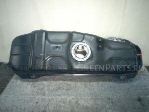 Бак топливный на Mazda Scrum DG17V R06A