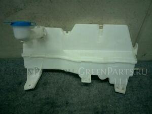 Бачок омывателя на Mazda FLAIR Crossover MS31S R06A