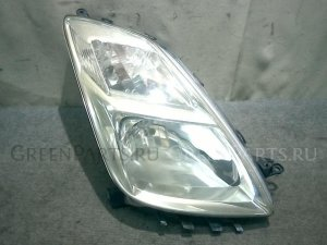 Фара на Toyota Prius NHW20 1NZ-FXE 47-16